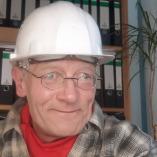 Hans Jürgen Waschk