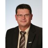 Joachim Totzke