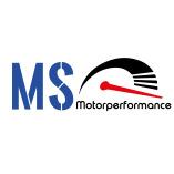 MS Motorperformance
