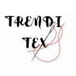 Trenditex