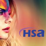 HSA EDV-Geräte Handels- und Service GmbH