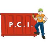 PCIDumpsterRental
