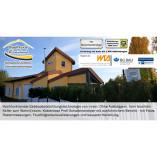 BauPraxis Rheinland GmbH - Kompetenzzentrum Gebäudeabdichtung