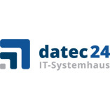 Datec24 AG IT-Systemhaus