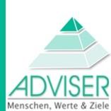 ADVISER GmbH