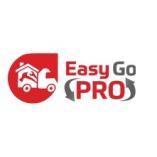 EasyGo PRO