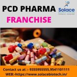 Solace Biotech Limited