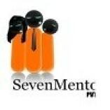 SevenMentor pvt.ltd