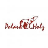 Polarholz GmbH