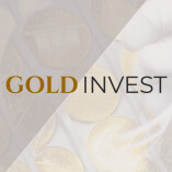 GOLDINVEST Edelmetalle GmbH