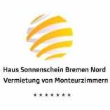 Haus Sonnenschein Bremen Nord