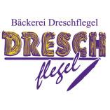 Bäckerei Dreschflegel Mosbach