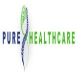 Pure HealthCare