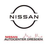 Autocenter Dresden GmbH