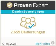 Erfahrungen & Bewertungen zu Autocenter Dresden GmbH