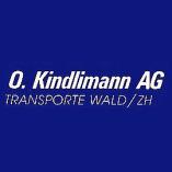 O. Kindlimann Transporte AG