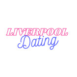 Liverpool Dating