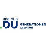 GA MAYER Generation + Konzept GmbH