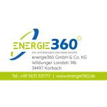 Energie 360°