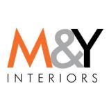 M&Y Interiors