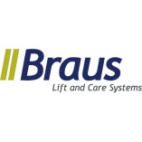 Braus Lift and Care Systems GmbH