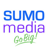 Sumo Media