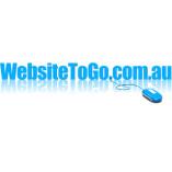 Website To Go