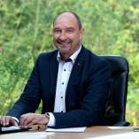 Michael Schieve – Creditweb Büro Göttingen