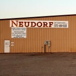 Neudorf Enterprises LLC