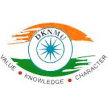 Dr KN Modi University