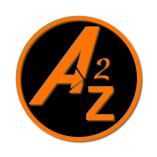 A2Z Full Form List