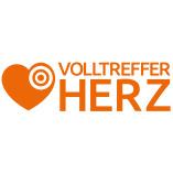 Andrea Holthaus VOLLTREFFER HERZ - einfach lieben