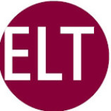 E.L.T. The English Language Trainers GmbH