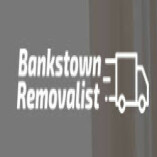 Removalist Potts Hill - Bankstown Removalist