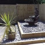 Beaumont Gardens & Landscapes