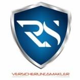 Versicherungsmakler Rico Schmidt