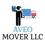 Aveo Mover LLC