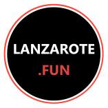 Lanzarote Fun