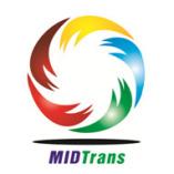 Công ty cổ phần dịch thuật miền trung - MIDtrans
