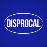 Disprocal UG (haftungsbeschränkt)