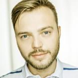 Jakob Voges