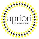 apriori pr & marketing