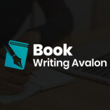 Book Writing Avalon