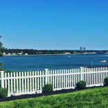 Reliable Fence Co. of Cape Cod