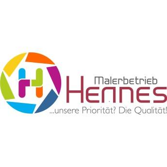 Malerbetrieb Hennes Experiences & Reviews