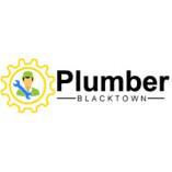 Plumber Blackett