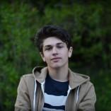 Nicholas Adam
