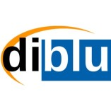 diblu Vertriebs GmbH