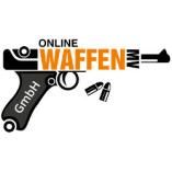 Online-Waffen-MV Wysluch GmbH