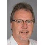 Dirk Werthschulte